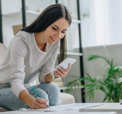 Jak szukać pracy w Internecie