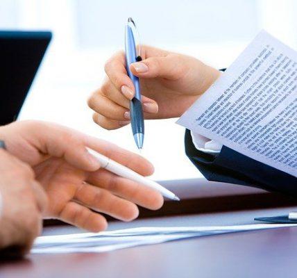 umowa zlecenie 2021 stawka